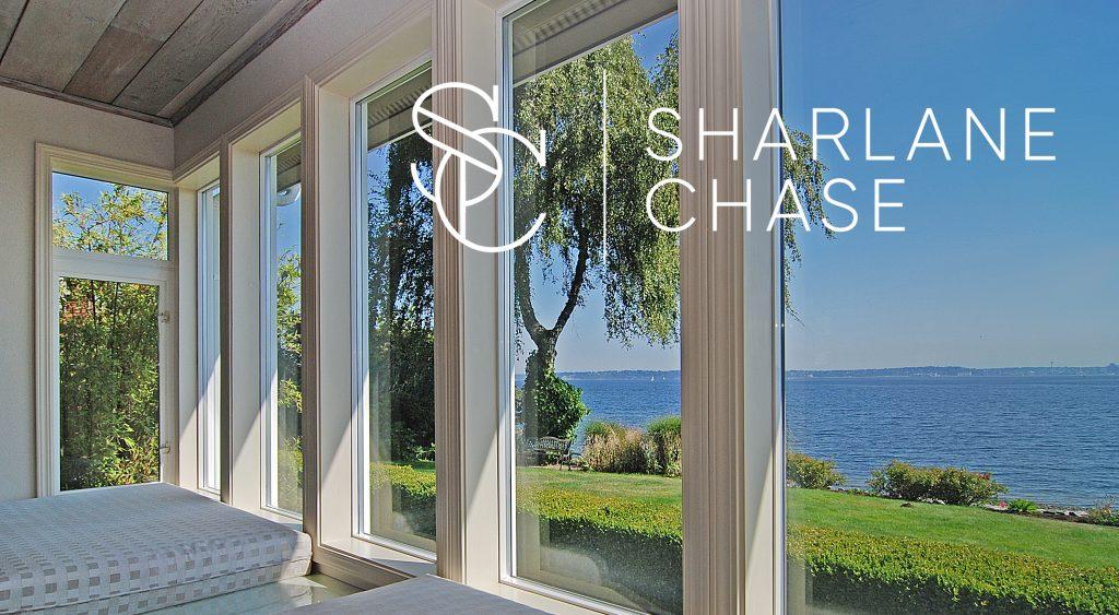 Sharlane Chase